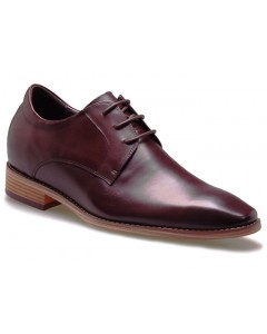 MONTFORD BROWN - 7cm
