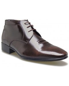 ONEOFF446 - UK 8.5 (Not Height Increasing)